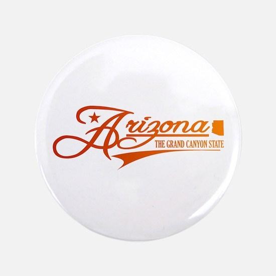 "Arizona State of Mine 3.5"" Button"