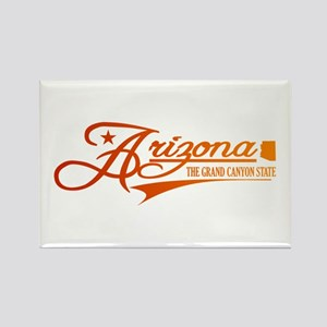 Arizona State of Mine Magnets