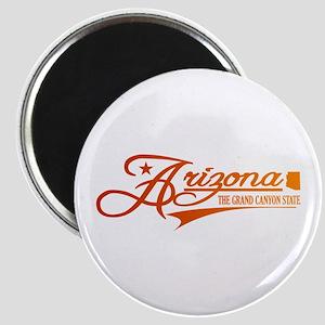 Arizona State of Mine Magnets