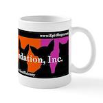 Epi4dogs Mugs