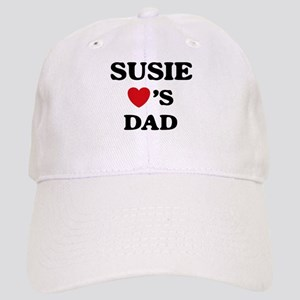 Father Susie Hats - CafePress aa2233439c2