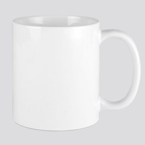 Trouble Maker Mug