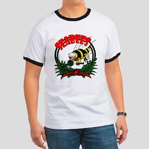 SeaBees T-Shirt