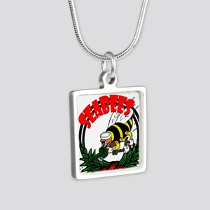 SeaBees Necklaces