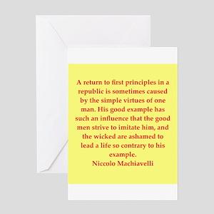 Sociopath greeting cards cafepress 2 greeting card m4hsunfo Choice Image