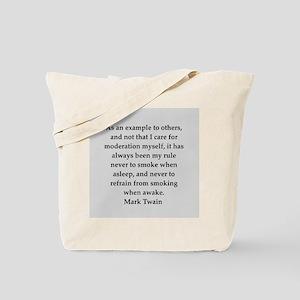 20.png Tote Bag