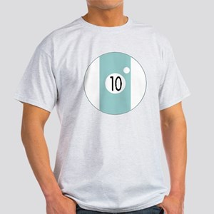 Ten Ball T-Shirt