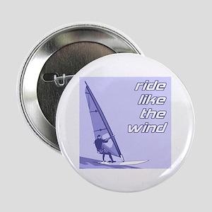 Windsurfing Button