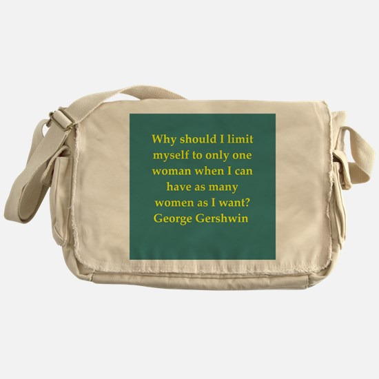 112.png Messenger Bag
