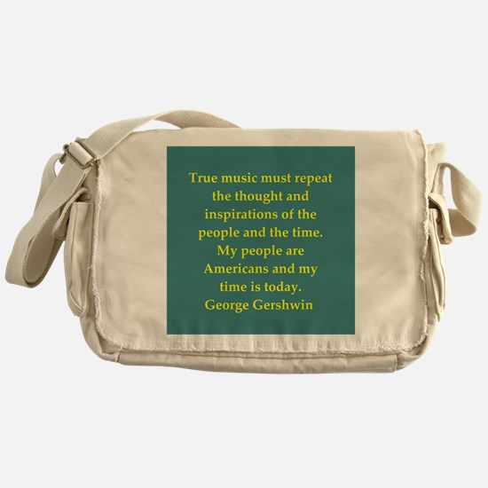 113.png Messenger Bag