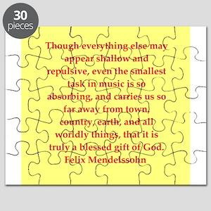fm2 Puzzle