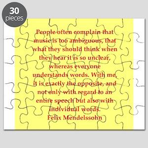 fm1 Puzzle