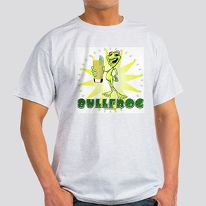 Bullfrog Light T-Shirt