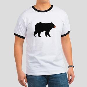BEAR AWARE T-Shirt