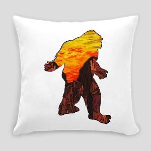 TRAIL BLAZER Everyday Pillow