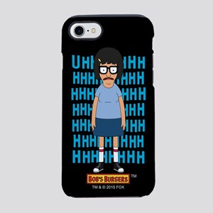 Bob's Burgers Tina Uhh Iphone 7 Tough Case