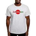 Japatalian Light T-Shirt