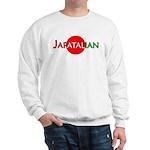 Japatalian Sweatshirt