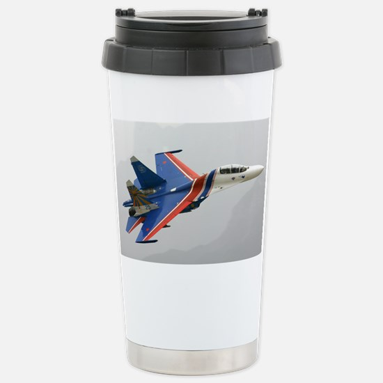 sukhoiattm_71.jpg Stainless Steel Travel Mug