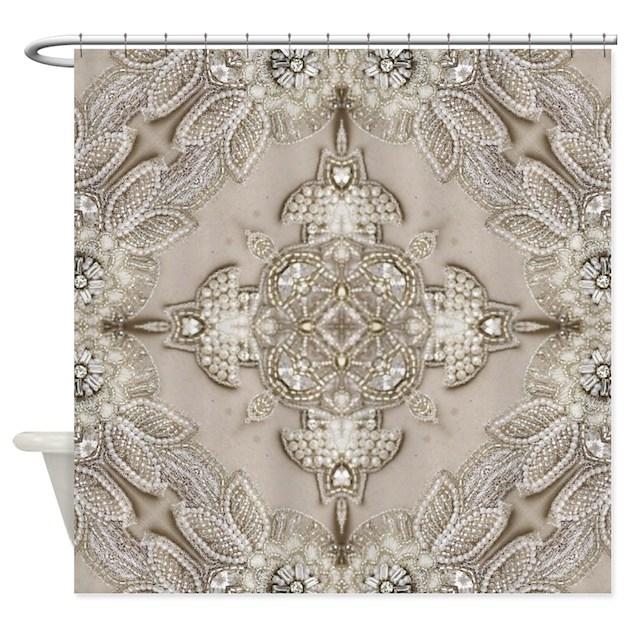 rhinestone bathroom accessories.  https i3 cpcache com product 1388870941 glamorou