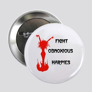 HARPIES Button