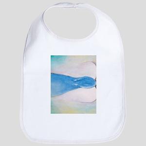 GUARDIAN ANGEL Bib