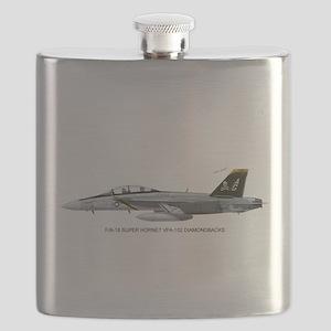 vfa103print Flask