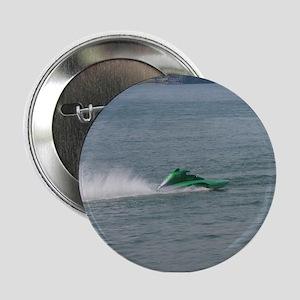 Racing Hydroplane Button