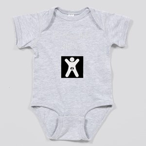 Keeping Whole Baby Bodysuit