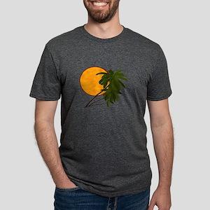 PALM SETTER T-Shirt