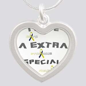 Extra Special Brother! Necklaces