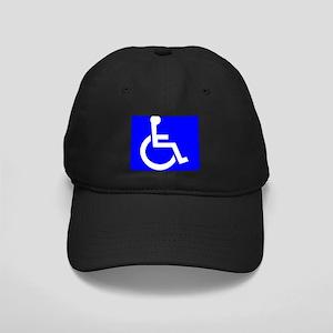 product name Black Cap