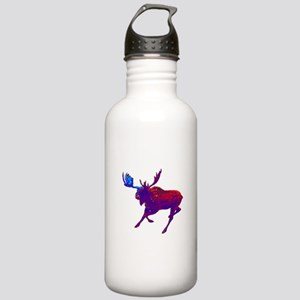 EVENING TIME Water Bottle
