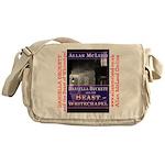 Daniella Beckett Messenger Bag