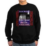 Daniella Beckett Jumper Sweater