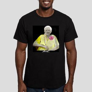 The Descendants of Nellie Gordon Martin T-Shirt