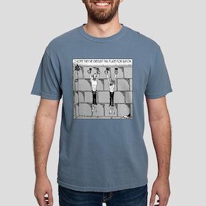 Dungeons & Radon T-Shirt