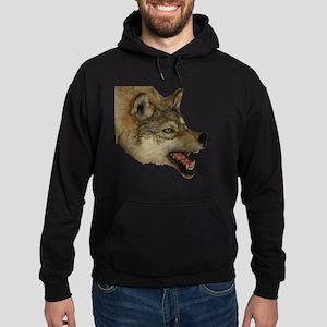 TEST ME Sweatshirt