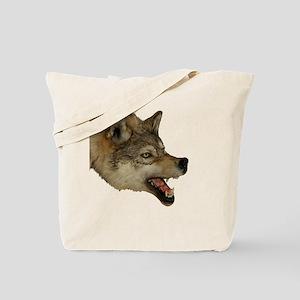 TEST ME Tote Bag