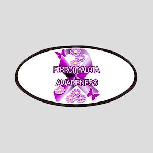 FIBROMYALGIA Patches