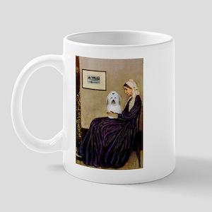 Mom's Coton Mug