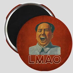 Chairman LMAO Magnets