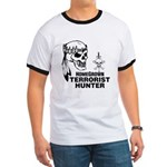 Terrorist Hunter Ringer T