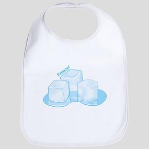 Freeze Ice Bib
