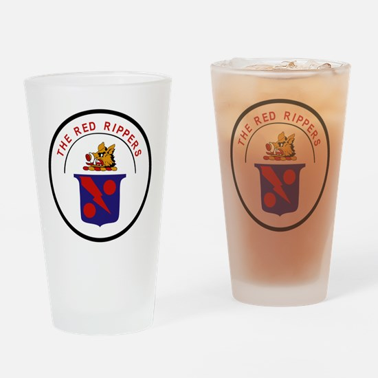 vf11logo.png Drinking Glass