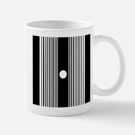 The Doppler Effect Mugs
