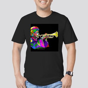 Music Series T-Shirt