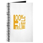LWFW orange high res 1 Journal