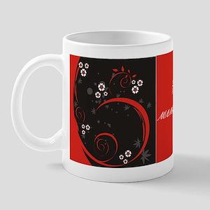 wmBumper Mugs