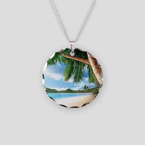 Beautiful Beach Necklace